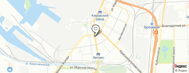 Проститутка Ксюша на Ветеранов! метро Проспект Ветеранов СПб