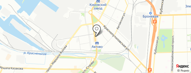 Проститутка Настя Час 1000р метро Автово СПб