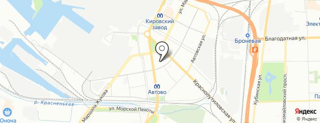 Проститутка Даша АС метро Площадь Александра Невского - 1 СПб