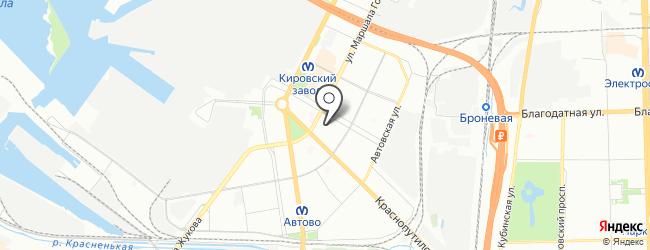 Проститутка Мила.АНАЛ метро Ладожская СПб