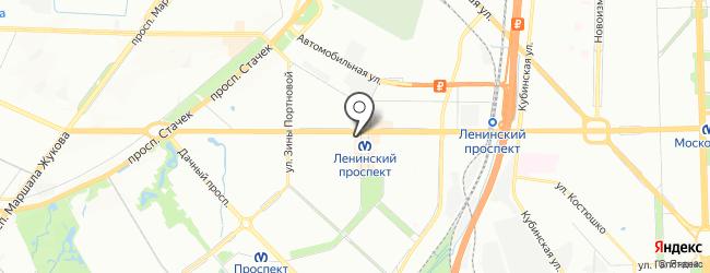 Проститутка Уля метро Ленинский проспект СПб