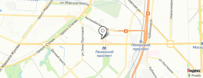 Проститутка Марта метро Ленинский проспект СПб