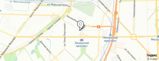 Проститутка Вира буду сосать долго метро Ленинский проспект СПб