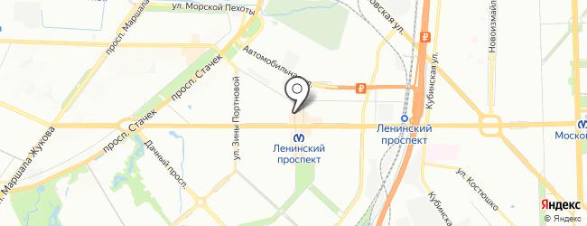 Проститутка Слава метро Ленинский проспект СПб