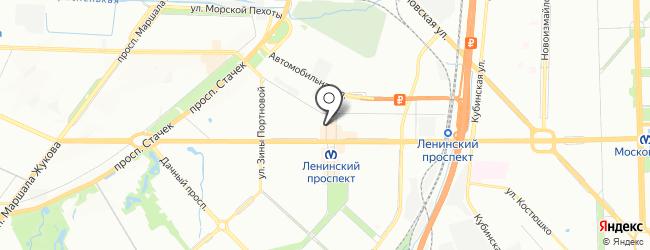 Проститутка Мила метро Ленинский проспект СПб