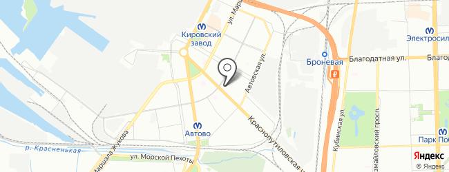 Проститутка Таня АНАЛ МБР метро Новочеркасская СПб