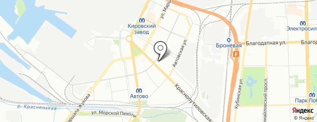 Проститутка Лара метро Проспект Большевиков СПб
