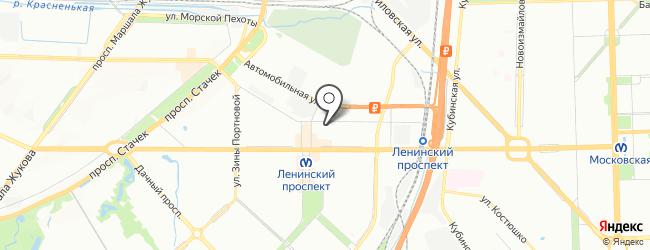 Проститутка Алиса метро Ленинский проспект СПб