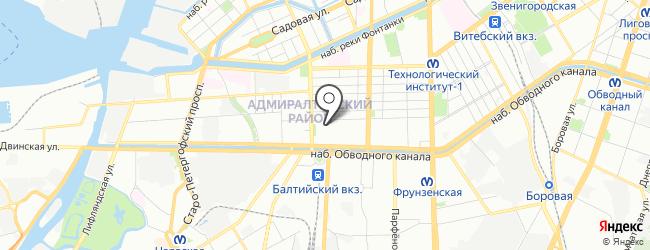 Проститутка Олюшка метро Балтийская СПб
