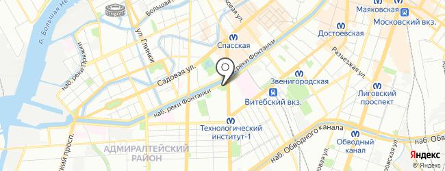 Проститутка даша (дебют) метро Технологический институт-2 СПб