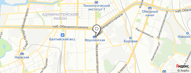 Проститутка Женя все допы метро Фрунзенская СПб
