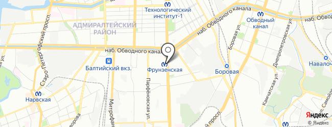 Проститутка ика метро Фрунзенская СПб