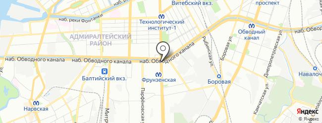 Проститутка Ира VIP метро Фрунзенская СПб