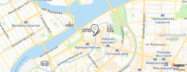 Проститутка Лена метро Адмиралтейская СПб