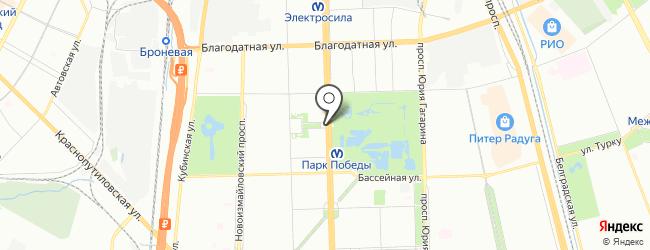 Проститутка Алекса метро Ленинский проспект СПб