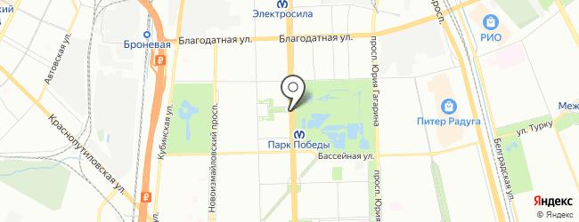 Проститутка Ася метро Ленинский проспект СПб