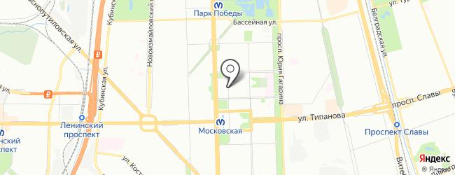 Проститутка Ника метро Московская СПб