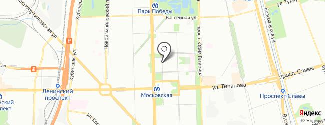 Проститутка Алёна метро Московская СПб