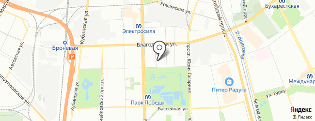 Проститутка Анфиса метро Парк Победы СПб