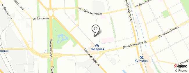 Проститутка Сладкая карамель метро Звёздная СПб