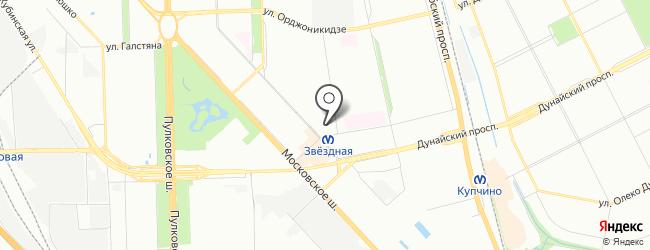 Проститутка Аля метро Звёздная СПб