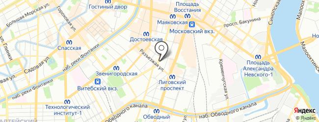 Проститутка Марина метро Лиговский проспект СПб