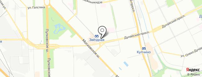 Проститутка Рая метро Звёздная СПб
