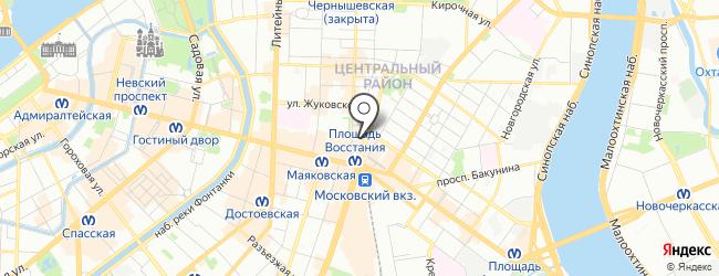 Проститутка Вика метро Василеостровская СПб