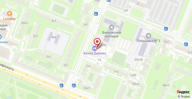 мини отель санкт петербург соло