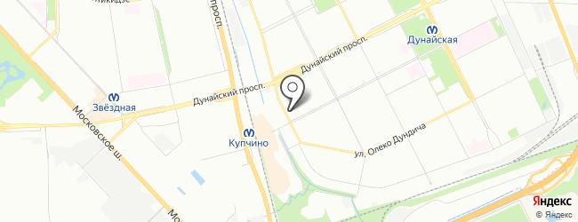 Проститутка Таня метро Купчино СПб