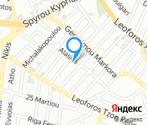 ?l=map&pt=33.362578,35