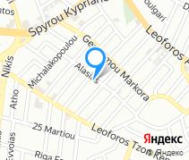 ?l=map&pt=33.362607,35