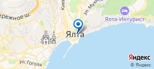 Лайм адрес
