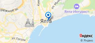 SPA-ЦЕНТР ЭДИНБУРГ адрес