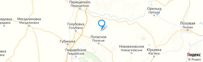 регистраиця сайта Михайловка