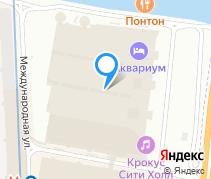 ?l=map&pt=37.3890111,55