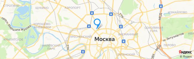 Стриптиз клубы москвы на карте москвы ночной клуб триколор смотреть онлайн прямой эфир бесплатно