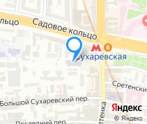 ?l=map&pt=37.630664,55