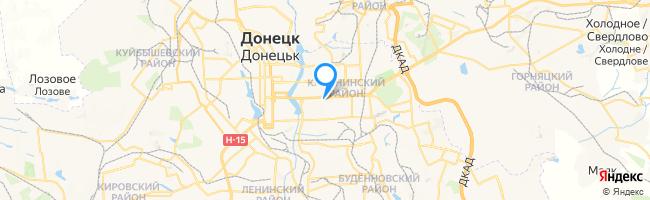 Донецк ночные клуб нло официанты в ночной клуб спб