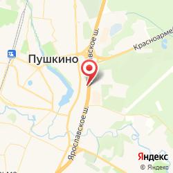 ИП Мармажова Галина Владимировна
