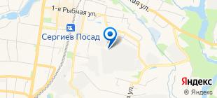 ТПК Техноэкспорт адрес