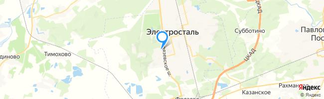 Сайт ночного клуба небеса м2 клуб органик москва
