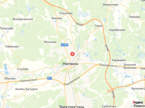 ул.Индустриальная, д 41