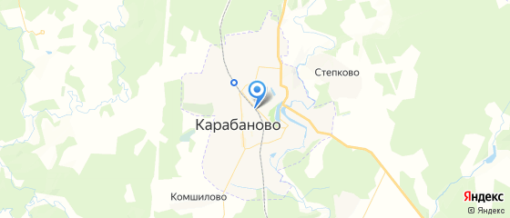 https://static-maps.yandex.ru/1.x/?l=map&pt=38.703438,56.313269,pm2lbm&size=560,240&z=12