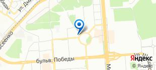 РемВрн36 адрес
