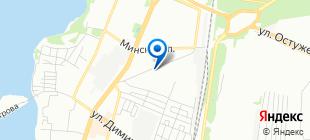 ИП Ботэ С.И. адрес