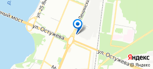 Квадратный метр адрес