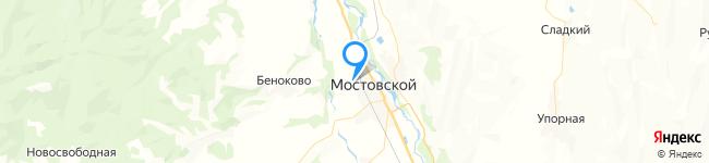 Гостиничный комплекс Изумруд на Яндекс карте координаты 44.423693192609555,40.76670745615557