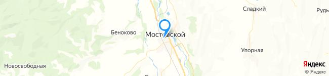 на Яндекс карте координаты 44.41415713,40.78873311