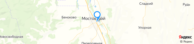 на Яндекс карте координаты 44.40951113168423,40.80608347788955